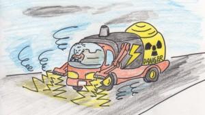 空想:未来の除雪機3