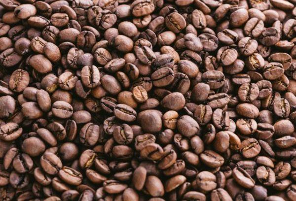 そうなのか!モカコーヒーとは?カフェモカとは?その違いは?