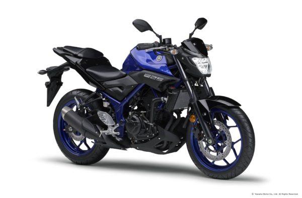 中年バイク野郎復活へ向けて「バイク探し編」
