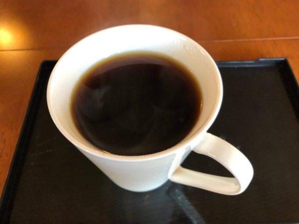 MT-25に乗って美味しい珈琲を飲みに行く。岡谷市K'sキッチン