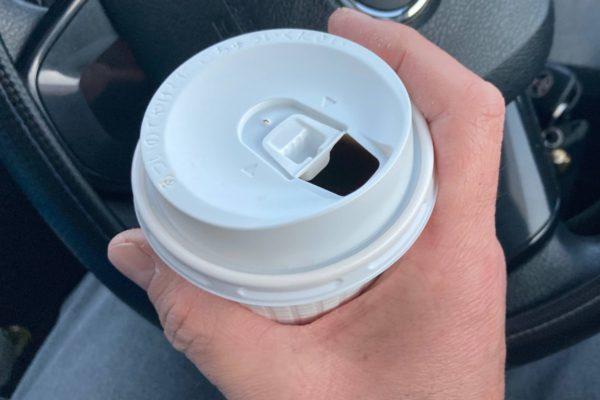 2021コンビニコーヒー飲み比べで検証!美味しいのか不味いのか